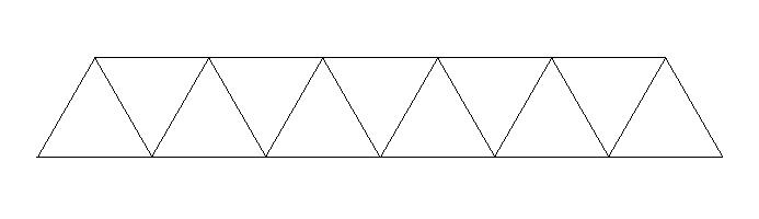 ハート 折り紙 折り紙 六角形 折り方 : morinogakko.com